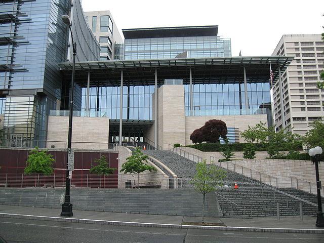 640px-Seattle_City_Hall_001.jpg