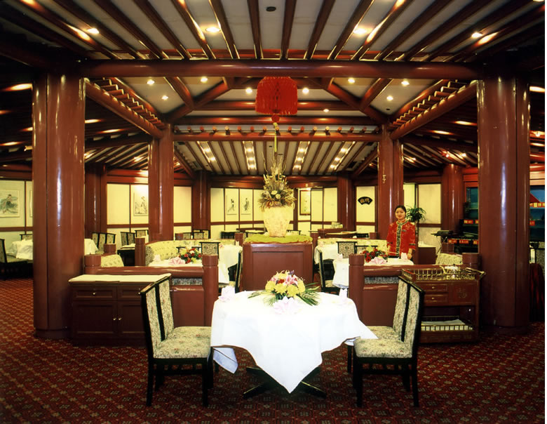 grand-view-garden-hotel-chinese-restaurant.jpg